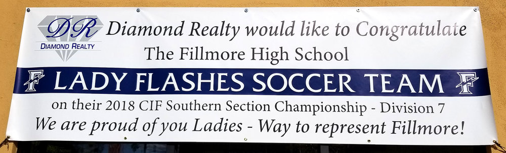 girls-soccer-CIF-champions-sign.jpg