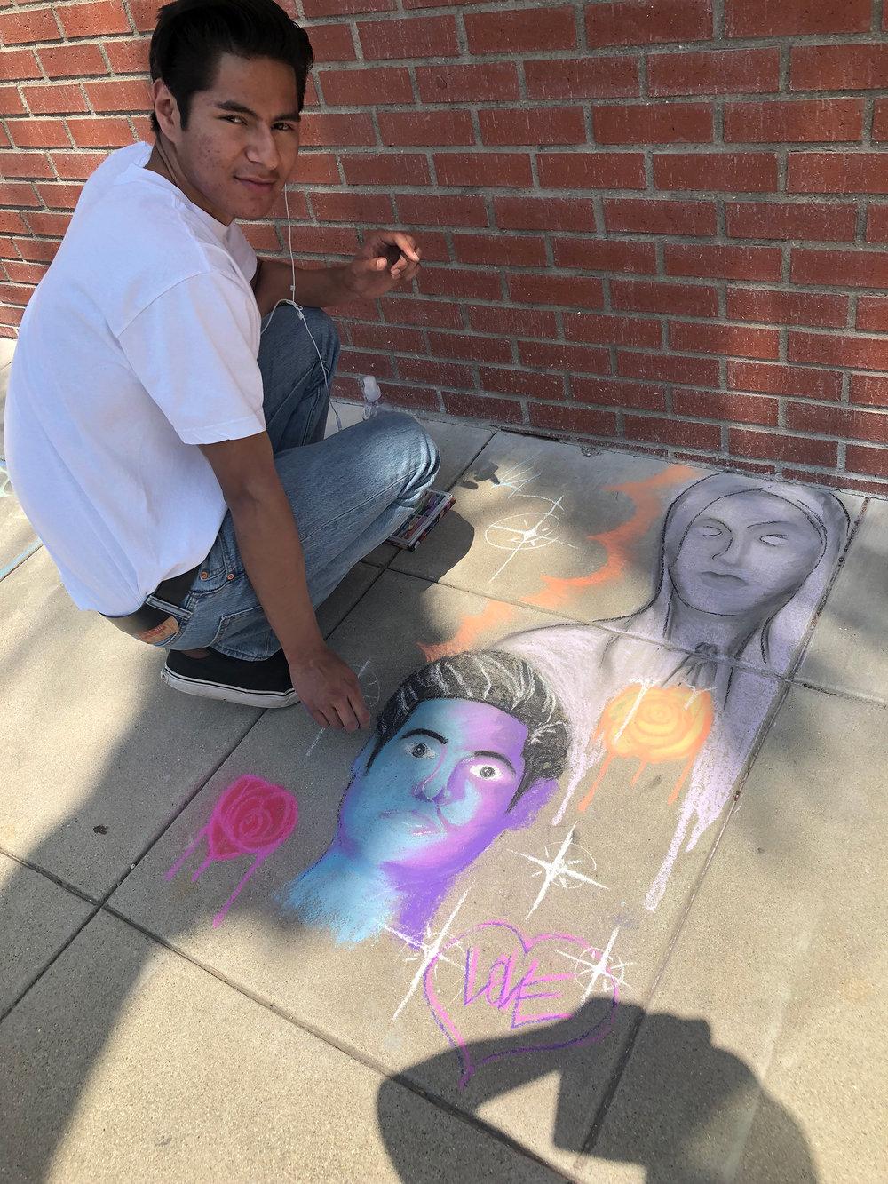 chalk-art-0743.jpg