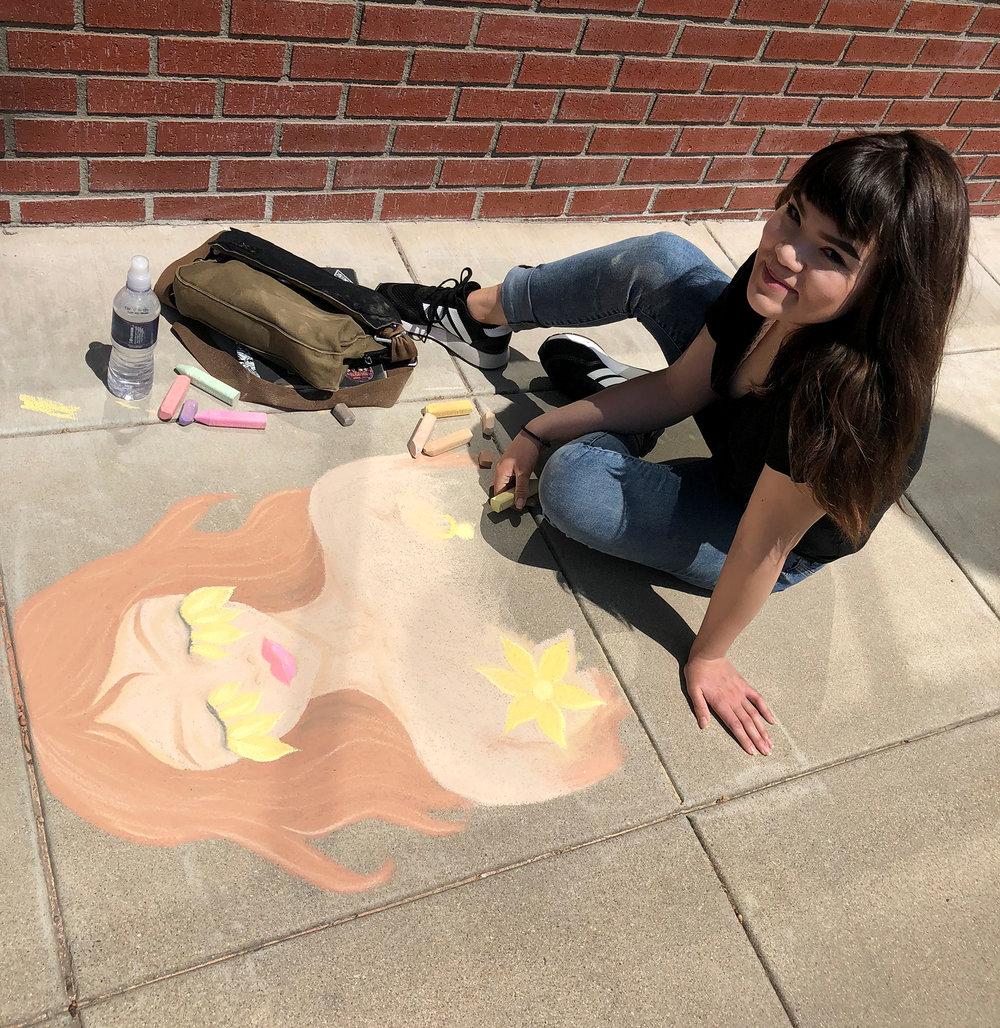 chalk-art-0744.jpg