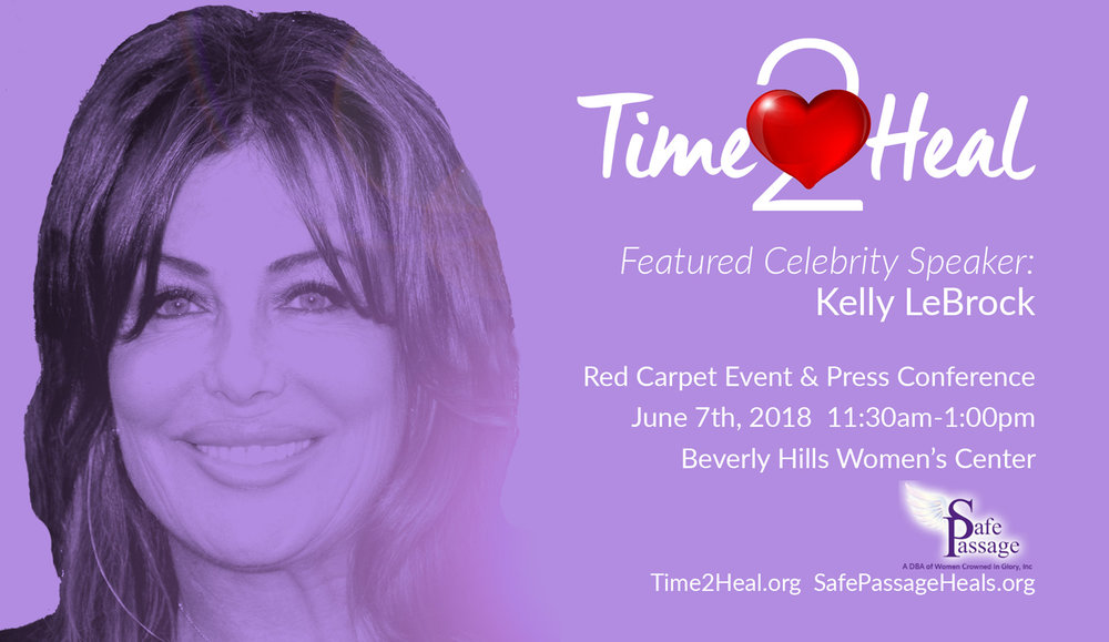 Time2Heal-event-Kelly-LeBrock.jpg