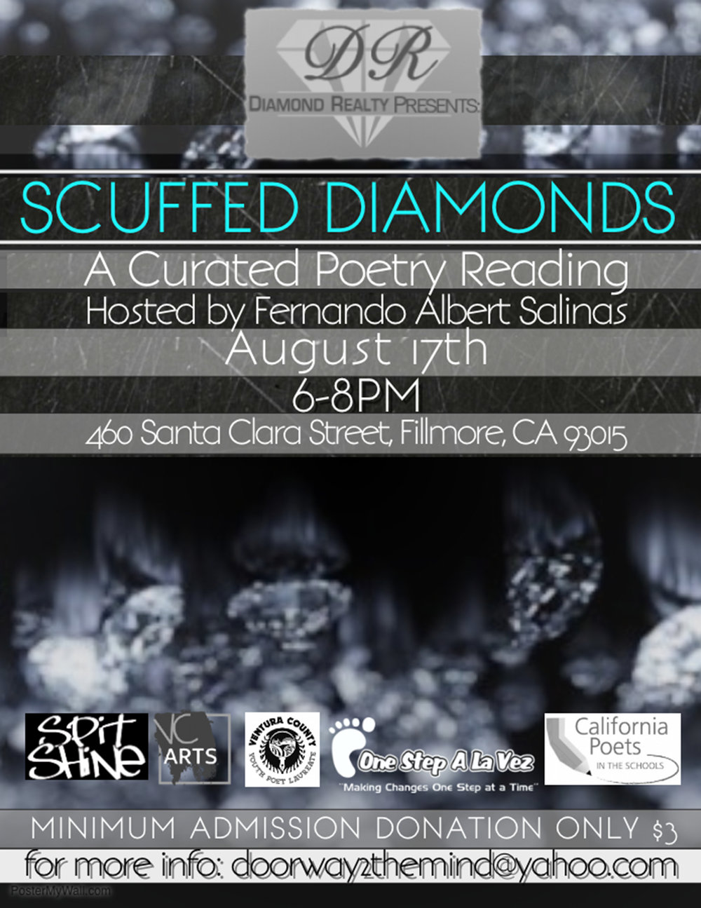 Scuffed-Diamonds-Poetry-Reading.jpg