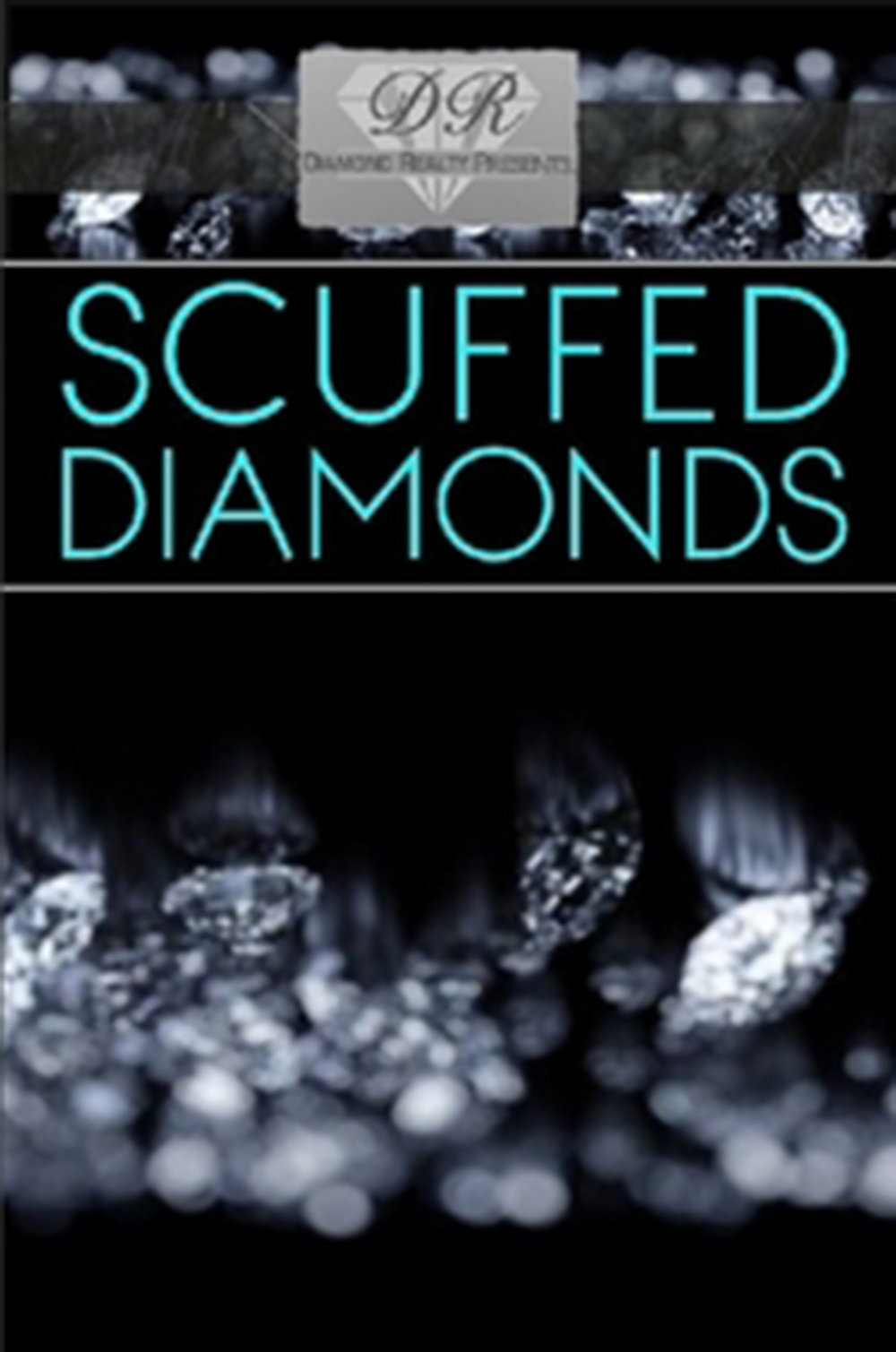 scuffed-diamonds.jpg