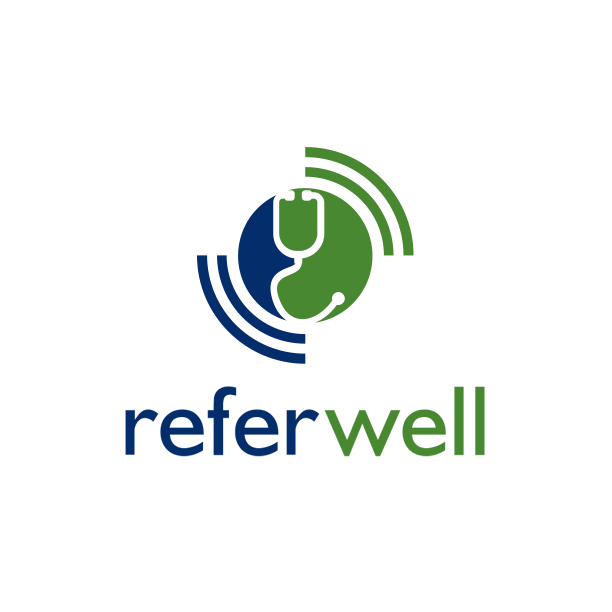 Referwell.png