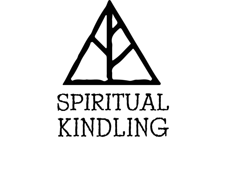 Benefits — Spiritual Kindling