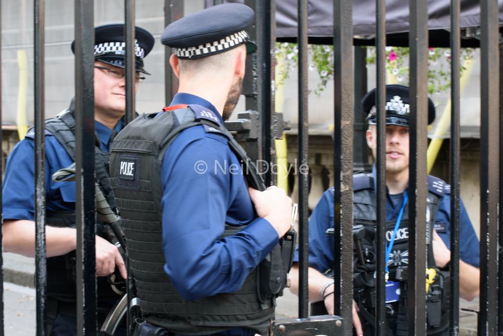 police-Neil-Doyle.jpg