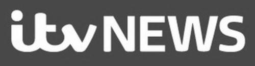 ITV-News.jpg