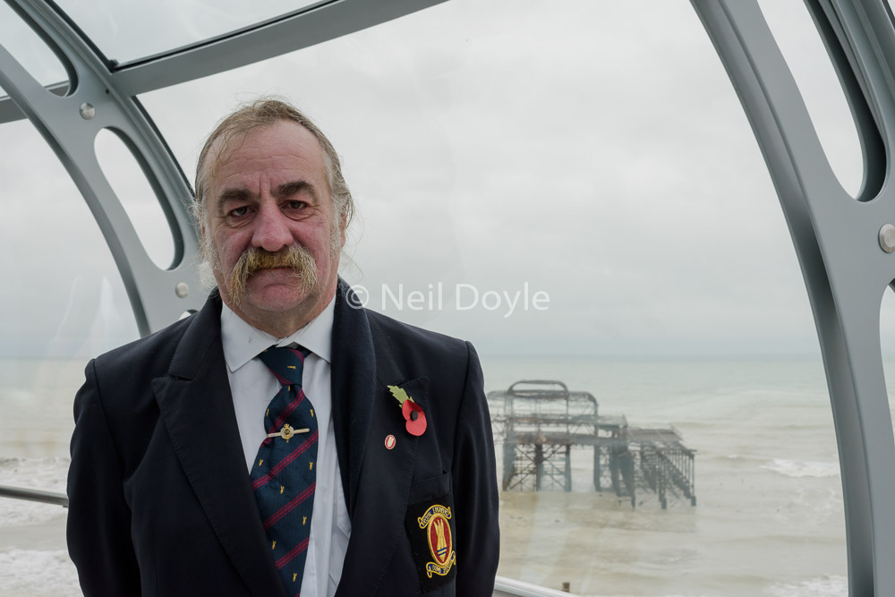 British-Airways-i360-Remembrance-Paul-Hull-Neil-Doyle.jpg