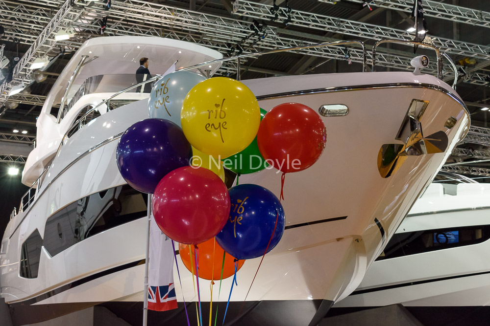 London-Boat-Show-Sunseeker-76-yacht-Neil-Doyle.jpg