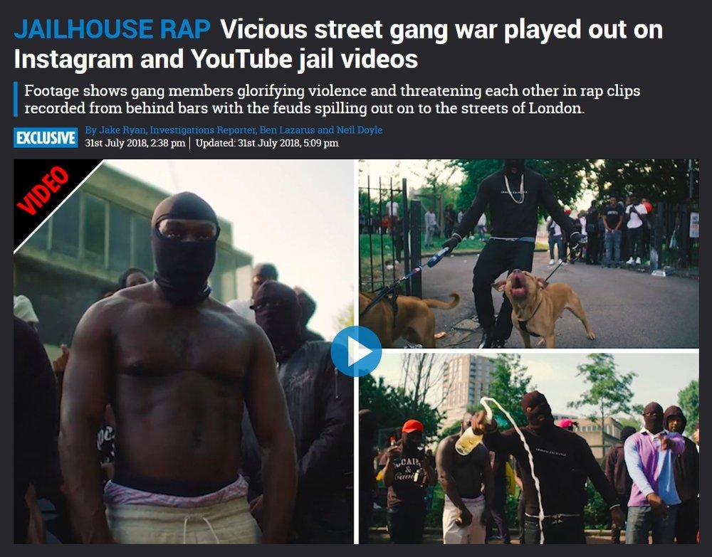 gang-war-Neil-Doyle.jpg