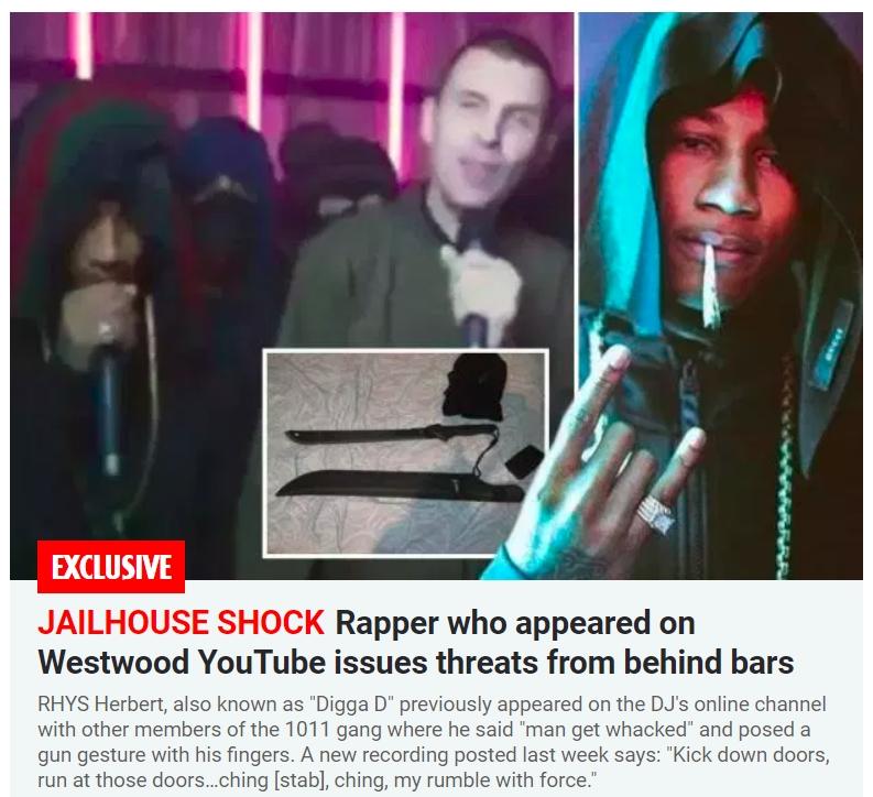 jailhouse-shock-Neil-Doyle.jpg