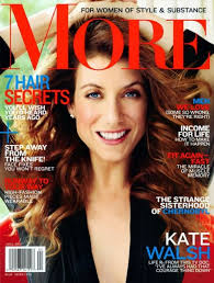 more magazine.jpg