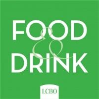 LCBO Food & Drink.jpg