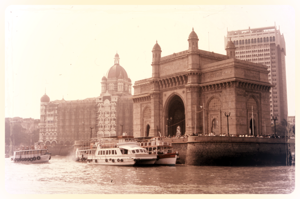 gateway of India.png
