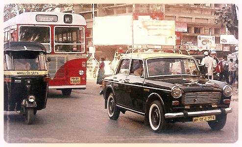 mumbai-street.png