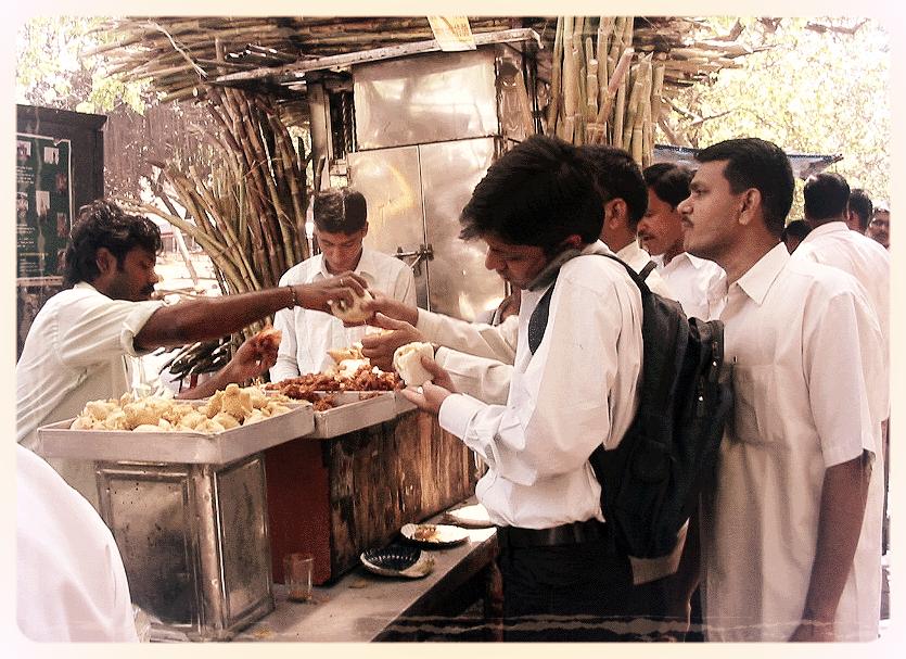 mumbai_street_food.png