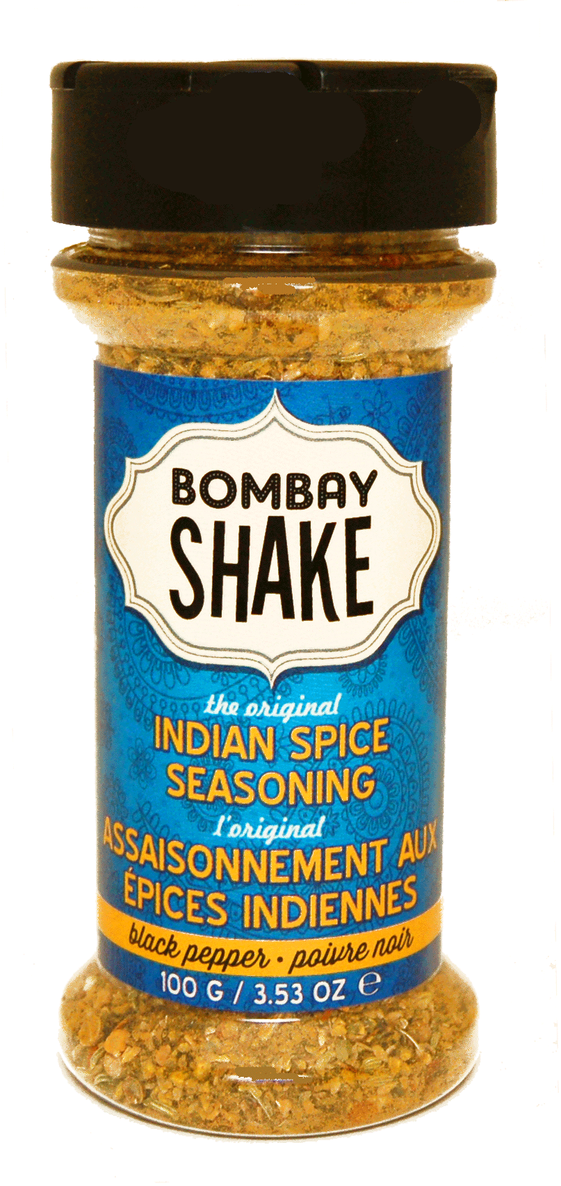 Bombay Shake Black Pepper.png