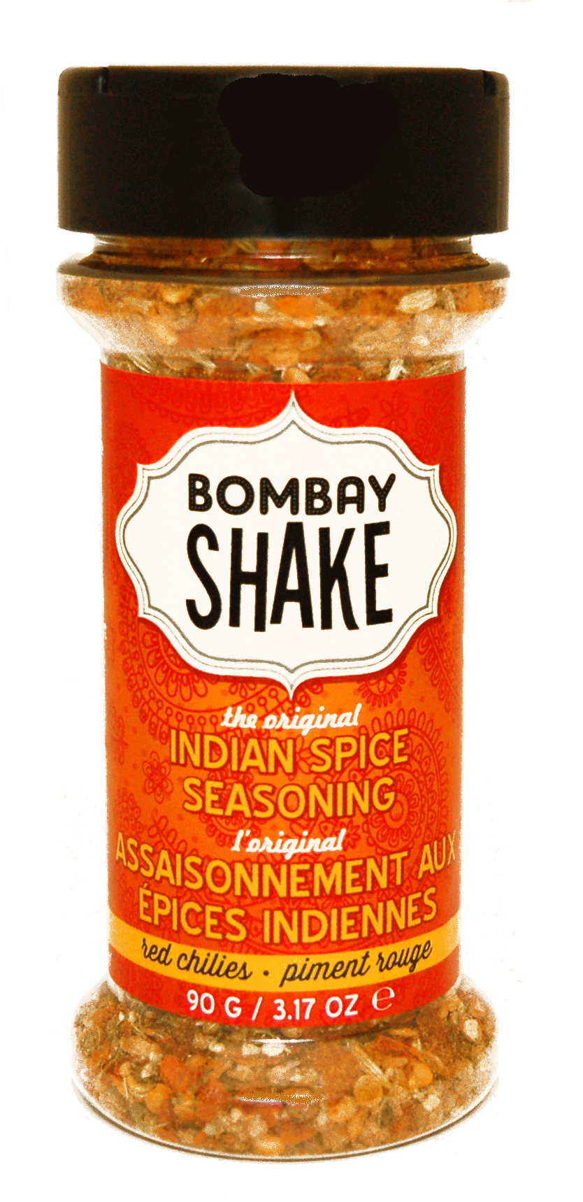 Bombay Shake Red Chillies.png