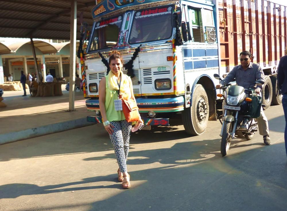 PreenaIndian2.jpg