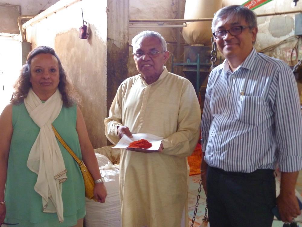 ArvindaIndia2.jpg