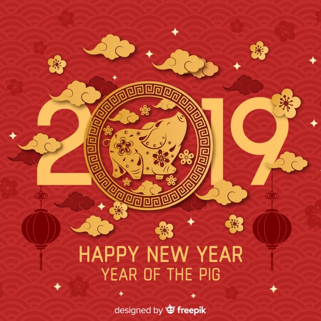 happy-chinese-new-year-2019_23-2148016027.jpg