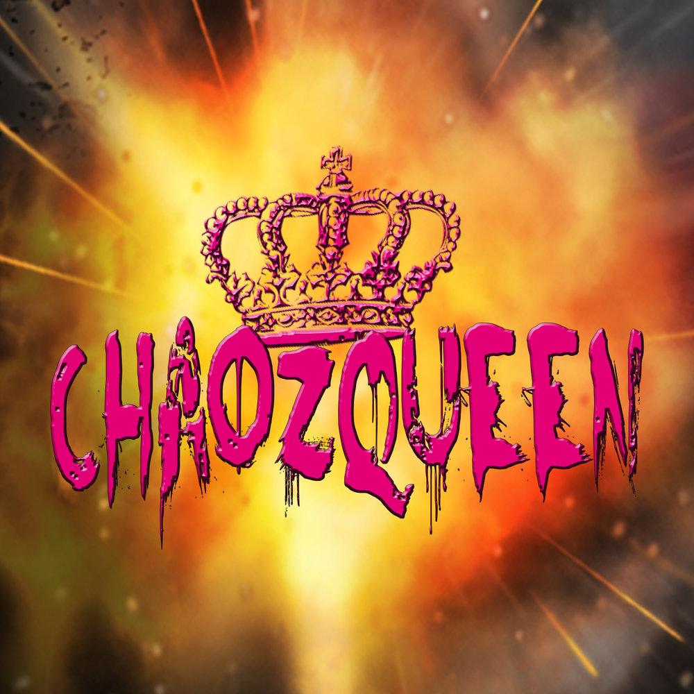 ChaozQueen
