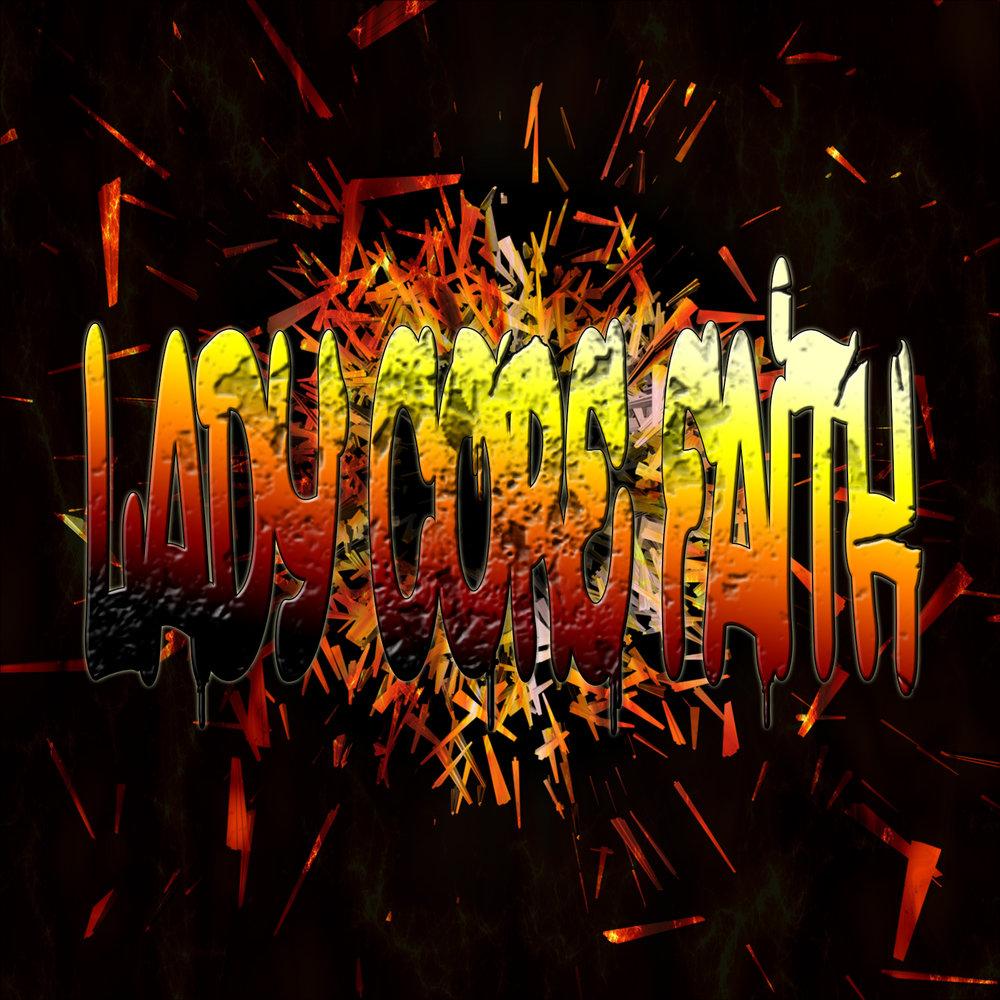 Lady Core Faith
