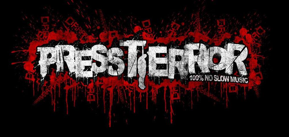 Pressterror logo.jpg