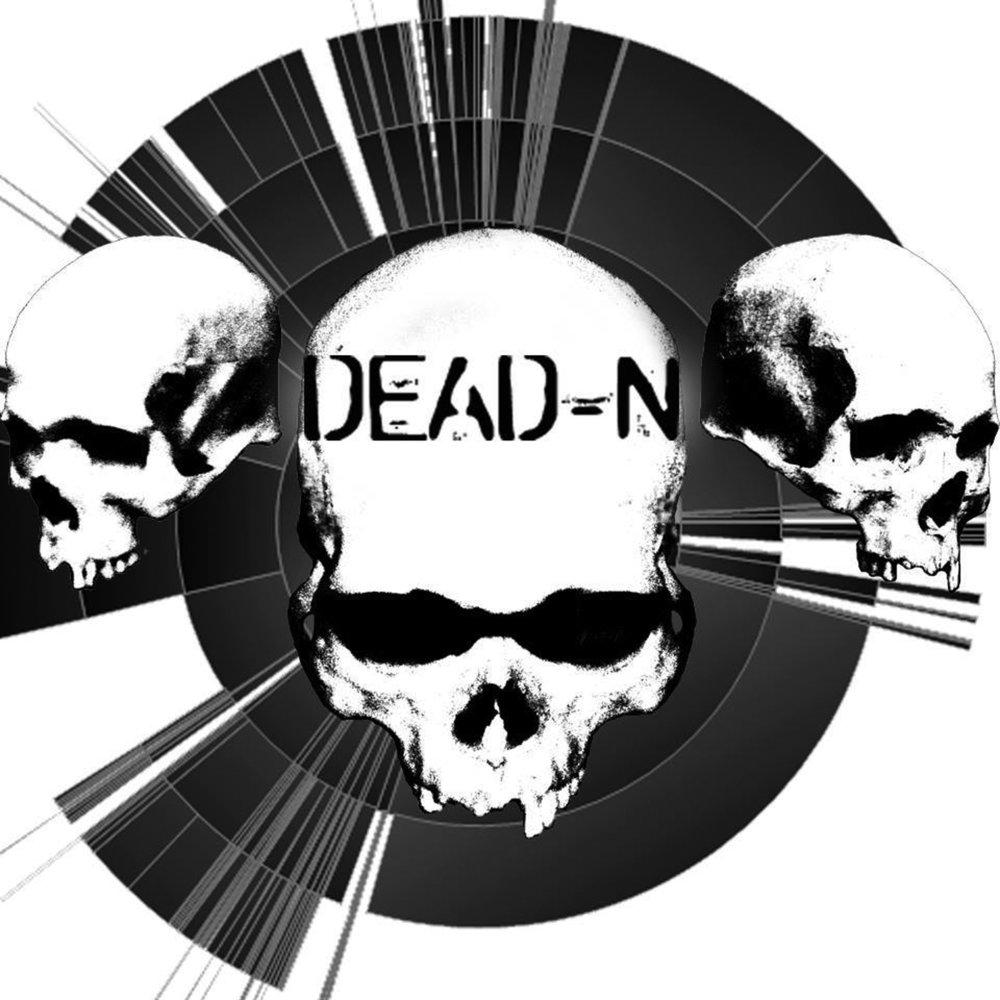 Dead N