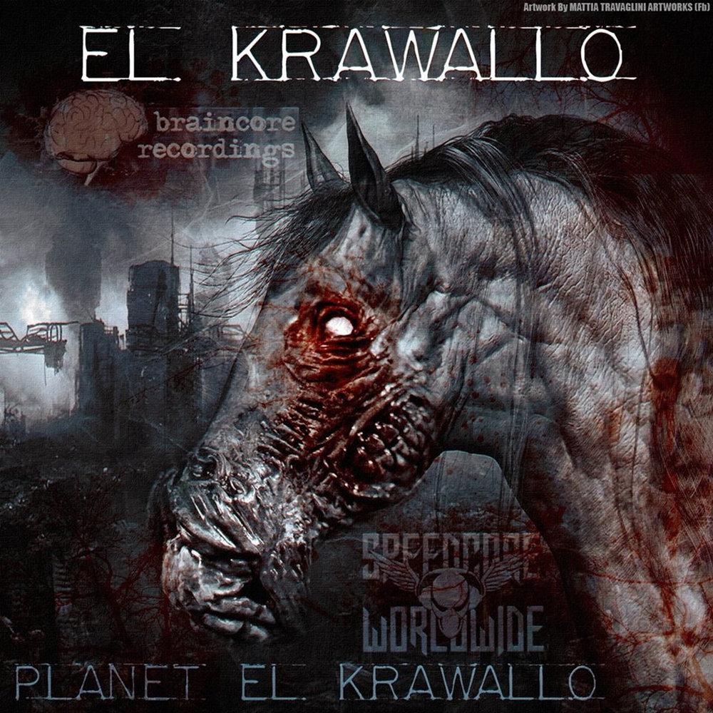 El Krawallo