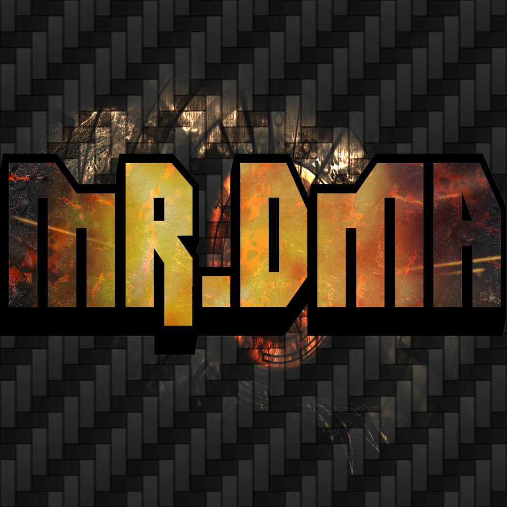 Mr.Dma