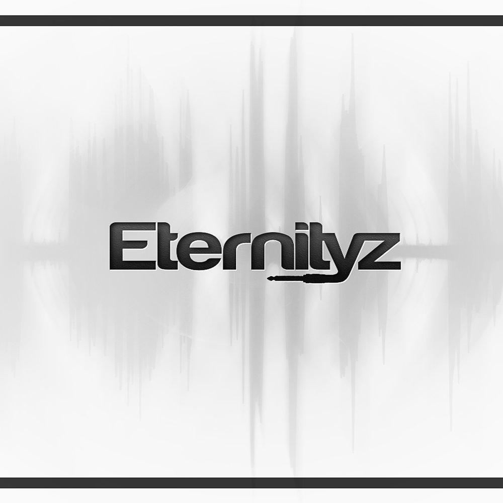 Eternityz