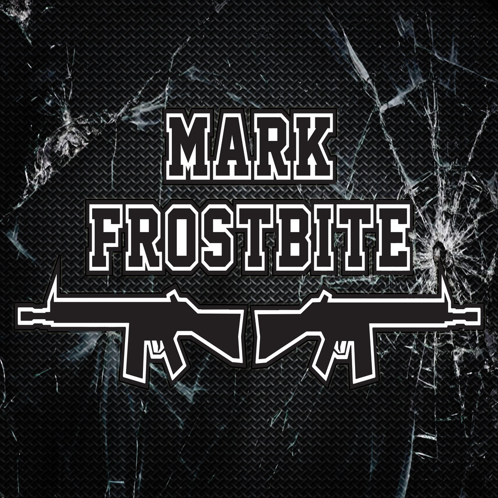 Mark Frostbite