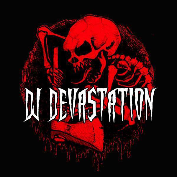 DJ Devastation