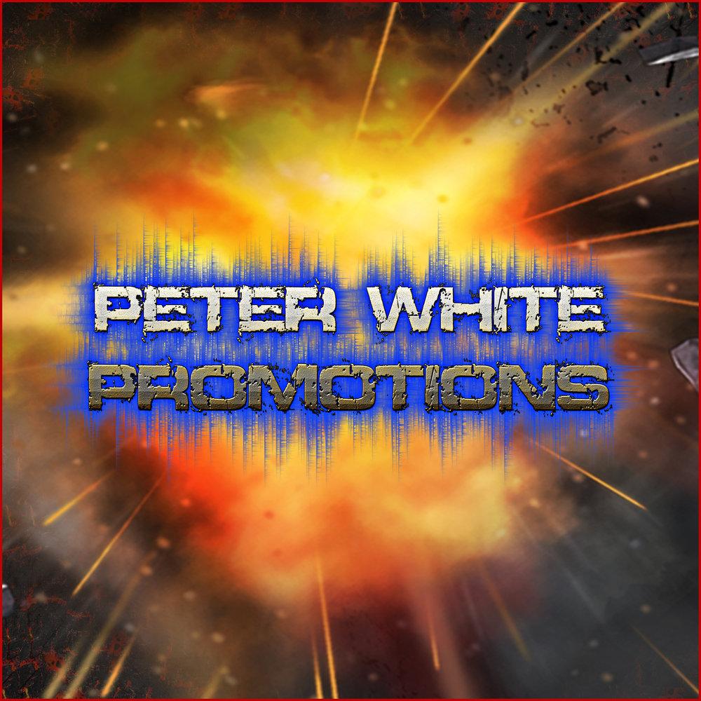 Peter White Promotions BG3 + Border LO RES.jpg