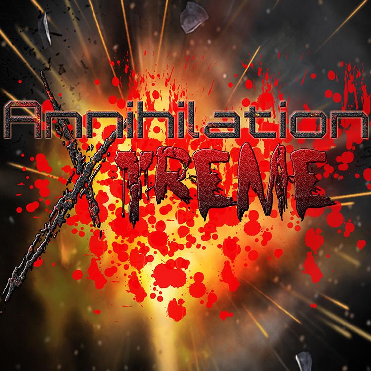 LO RES - Annihilation Xtreme.jpg