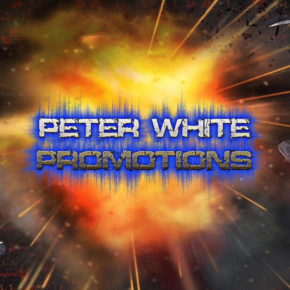 Peter White Promotions BG3.jpg