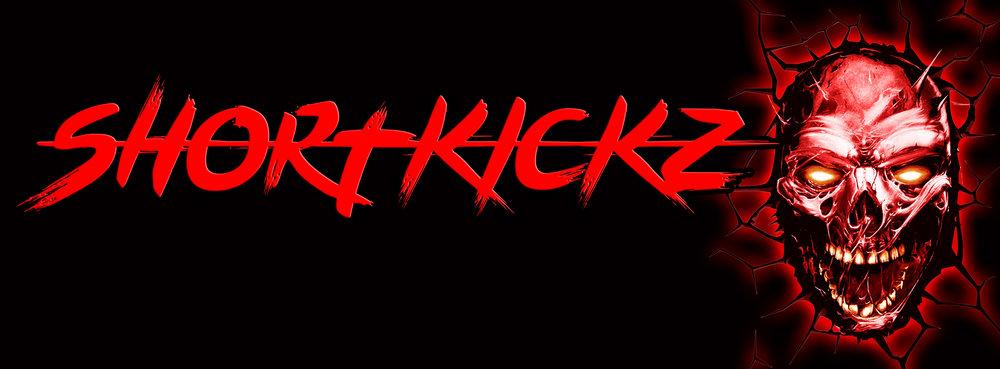 shortkickz banner2.jpg