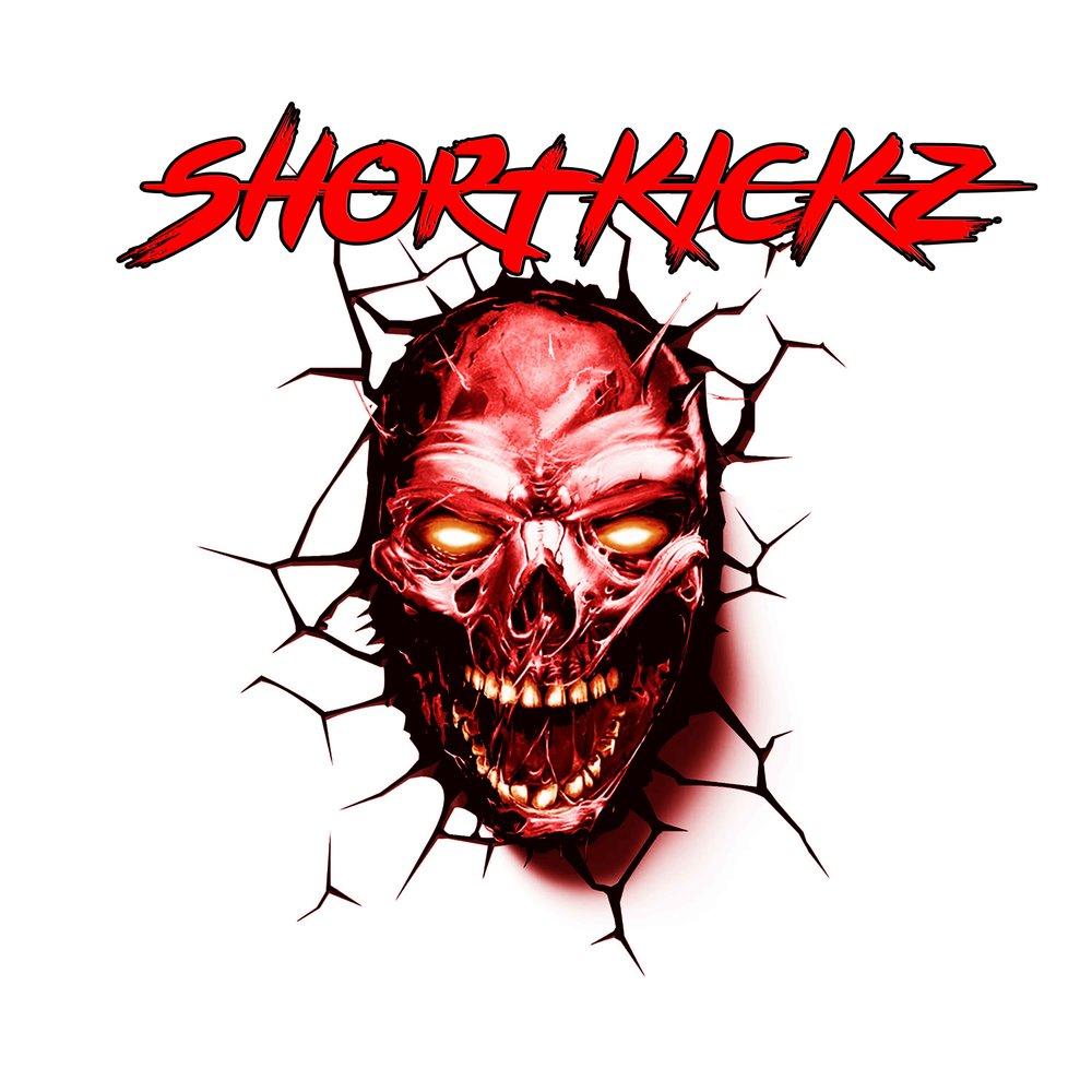 Shortkickz