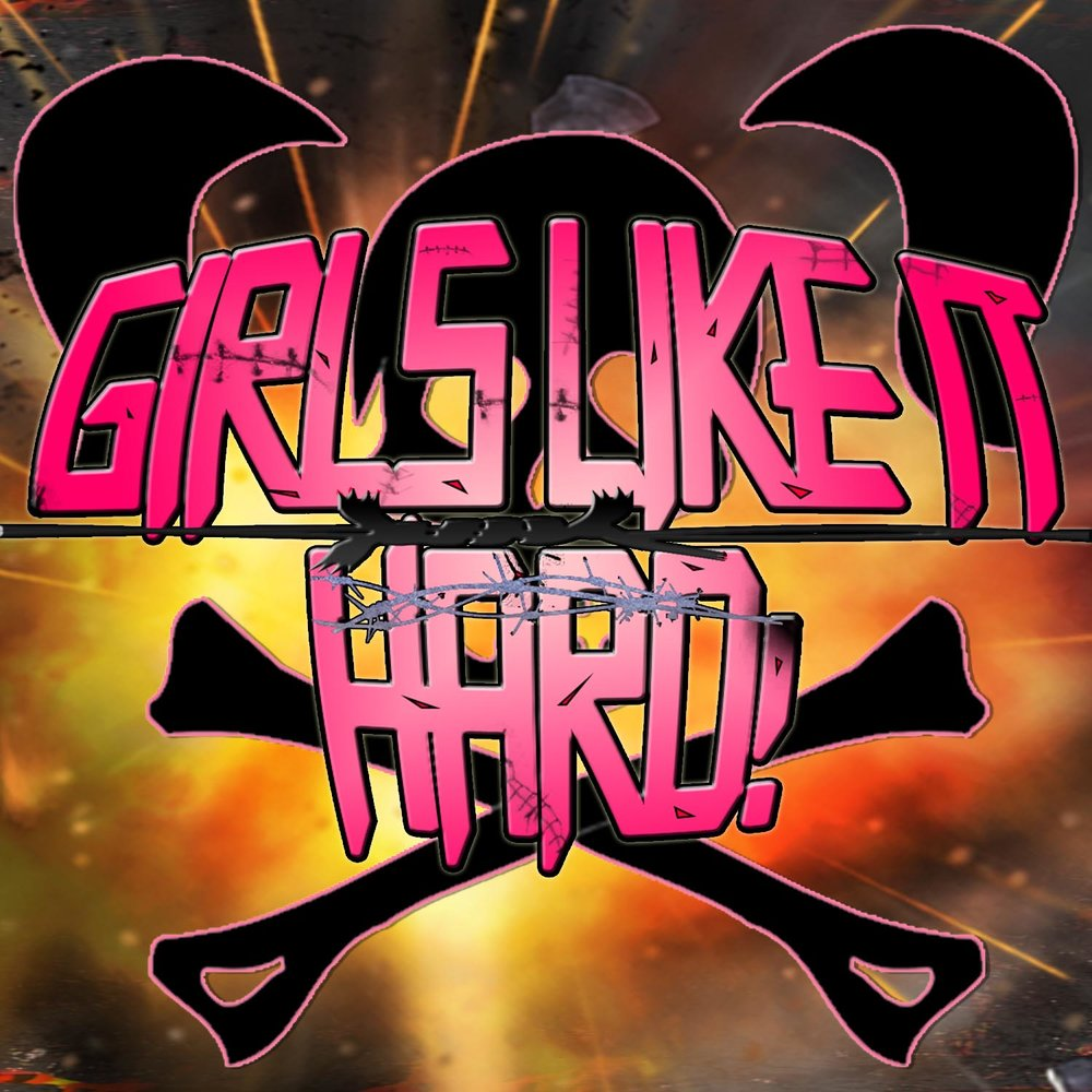 Girls Like It Hard - Logo 2.png