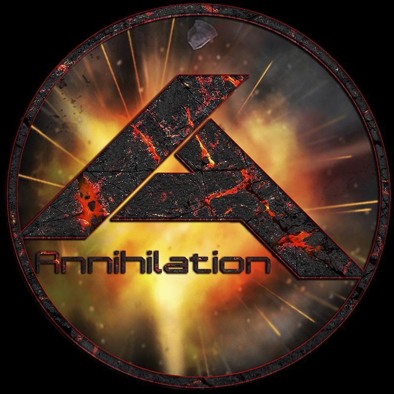 Annihilation Full logo + background.jpg