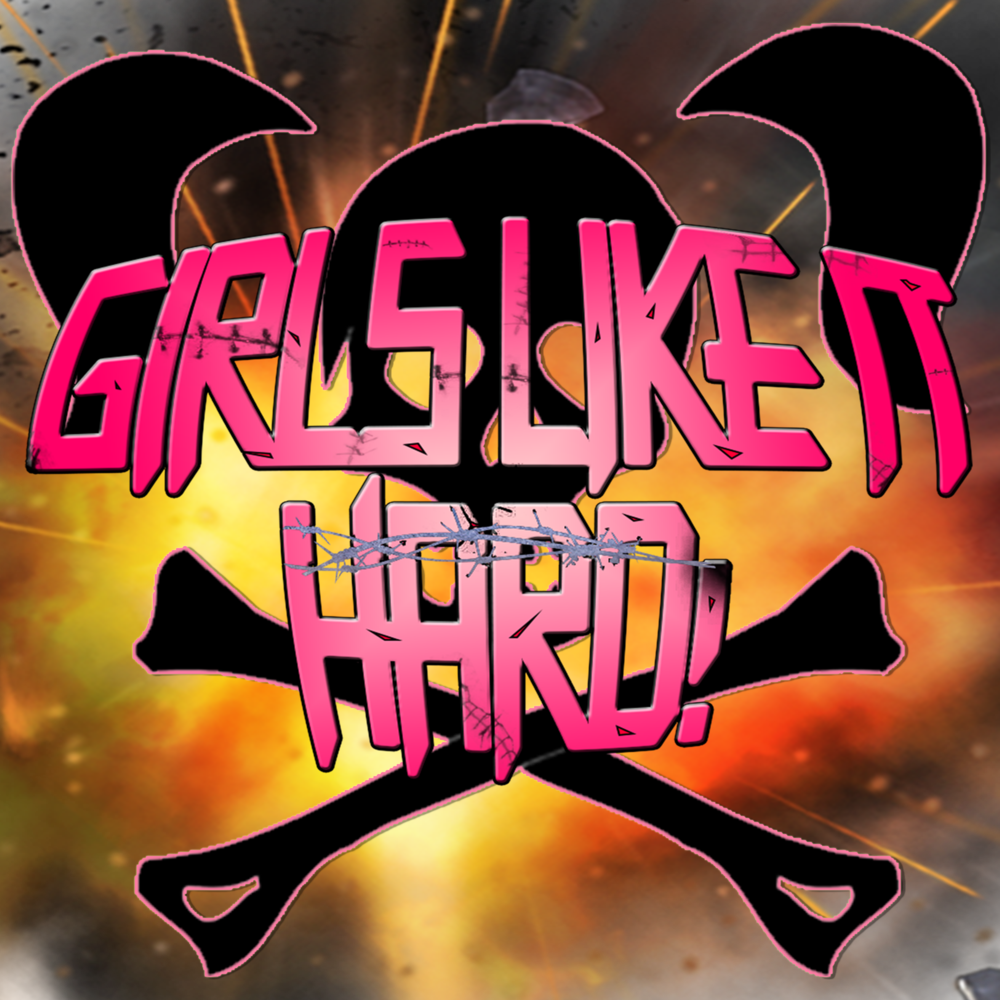 Girls Like It Hard - NEW + BG.png