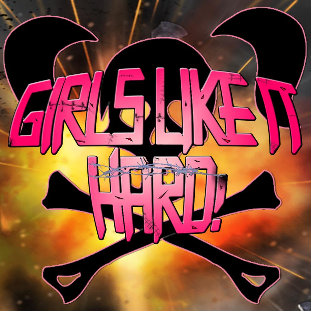 Girls Like It Hard - NEW + BG.png