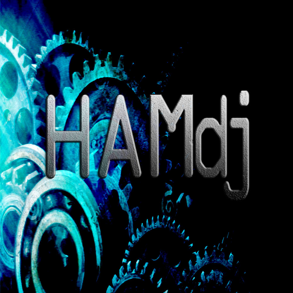 HAMdj