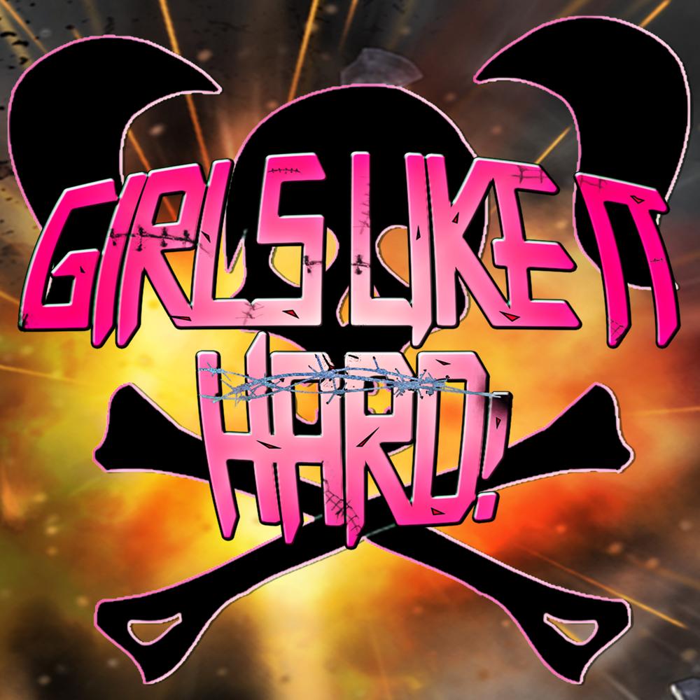Girls Like It Hard! - NEW LOGO 2.png