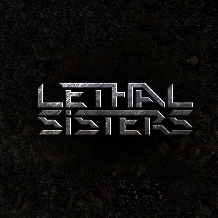 Lethal Sisters