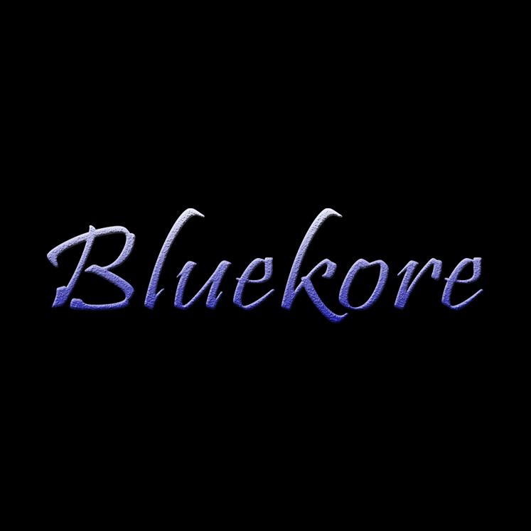 BlueKore Logo.jpg