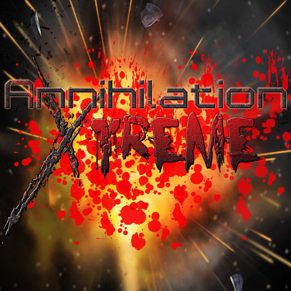 Annihilation Xtreme.jpg