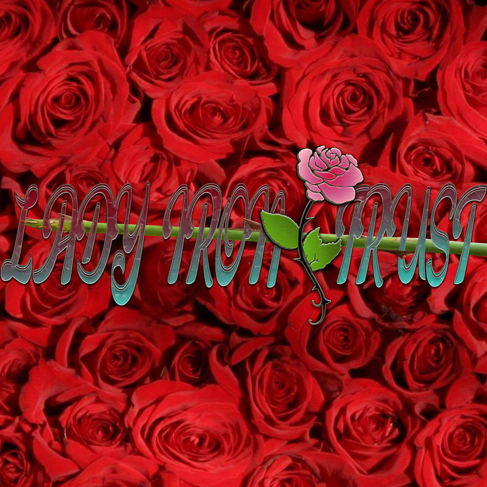 Lady Iron Trust Logo.jpg