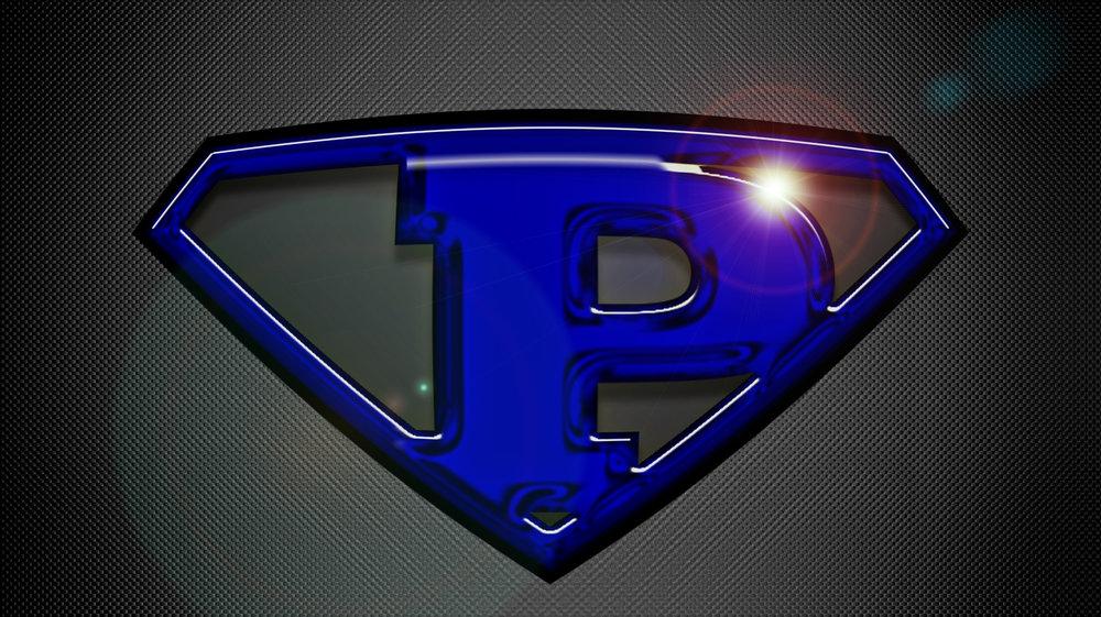 Superhero Emblem.jpg