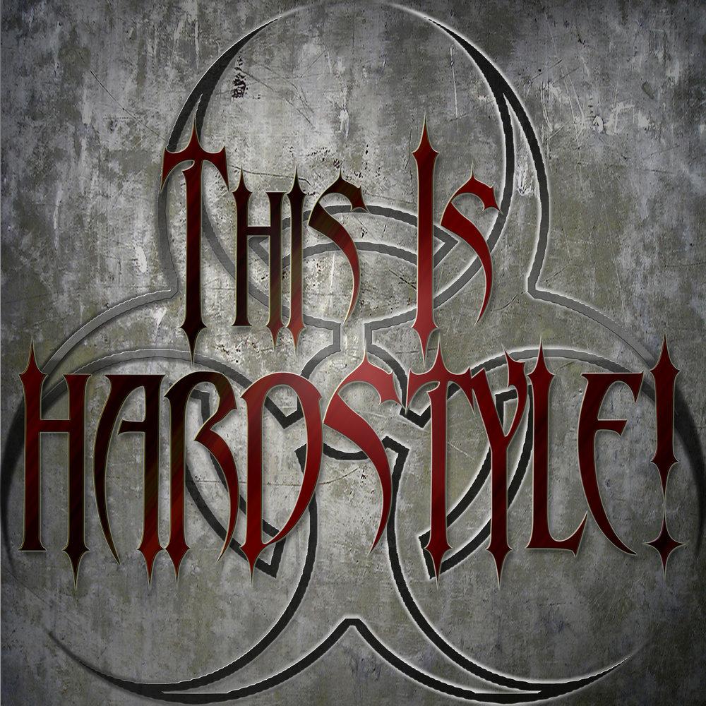 This is HARDSTYLE! Metalic copy.jpg